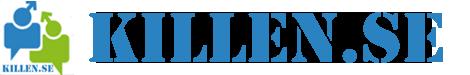 Killen Logo